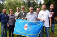 Профсоюз РЭП встал на защиту бригадира Буда-Кошелевского предприятия