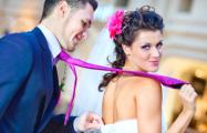 На каких женщинах нужно жениться, чтобы прожить дольше