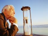 Пенсионный возраст в Беларуси повышаться не будет