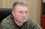 Дмитрий Усс опровергает Лукашенко