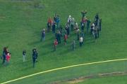 В школе штата Вашингтон произошла стрельба
