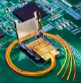 Специалисты Intel создали альтернативу стандарту USB