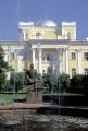 Гомель станет первой культурной столицей СНГ