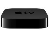 Телеприставка Apple TV поступила в продажу в России