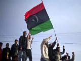 Совбезу ООН представят резолюцию о запрете полетов над Ливией