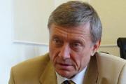 Генсек ОДКБ посетит Беларусь 1-2 марта