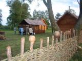 У каждой деревни в Витебской области появились шефы