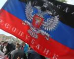 Представители ДРН и ЛНР призвали пересмотреть минские договоренности