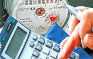 Владимир Новосяд: Коммуналка в Беларуси будет расти бесконечно