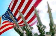 Какими ракетами вооружатся Россия и США после выхода из ДРСМД
