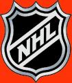 """Ассистентский балл Михаила Грабовского не помог """"Торонто"""" выиграть у """"Атланты"""" в чемпионате НХЛ"""