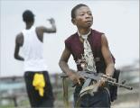 С каких пор Беларусь поставляет оружие в Африку?