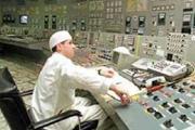 Белорусская АЭС: лоббистский проект