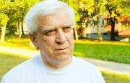 «Беларусы ўсё ж хутка стануць жыць у дэмакратычнай, прыстойнай дзяржаве»