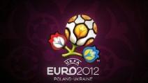 УЕФА завершает первый этап билетной кампании Евро-2012