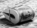 Курс белорусского рубля по отношению к корзине иностранных валют с начала года снизился на 3,86%