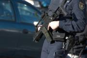 В Испании задержан вербовщик исламистов