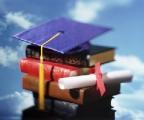 Молодежь Гамбии заинтересована в получении высшего образования в Беларуси