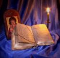 Католики создали онлайн-Евангелие на белорусском языке