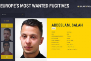 Предполагаемый организатор атак в Париже собирался стать смертником