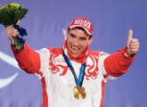 Белорусские паралимпийцы завоевали 7 медалей в финале Кубка мира по лыжным гонкам и биатлону