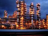 Поможет ли повышение цен на топливо белорусским НПЗ?