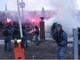 Уголовная статья за массовые беспорядки введена в УК Беларуси на основе зарубежного опыта - эксперт