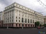Нацбанк Беларуси изменил порядок расчета базы резервирования и повысил нормативы резервных требований
