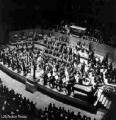 Национальный концертный оркестр Беларуси начинает новый просветительский проект
