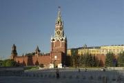 Беларусь отложила повторный конкурс по выбору второго оператора по пропуску внешнего шлюза до 2012 года
