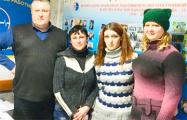 Работницы скандально известной птицефабрики «Хальч» ищут управу на властей