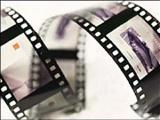 Романтические польские фильмы покажут на кинофестивале в Могилеве