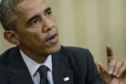 Обама отказался признавать предстоящие выборы в ДНР и ЛНР