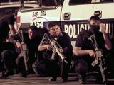 Во время бунта в мексиканской тюрьме погибли 17 человек