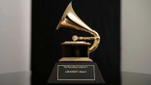 Церемонию вручения 63-ей премии «Грэмми» перенесли на март