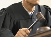 Управление юстиции в Могилеве подало в суд на правозащитников