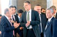 Госсекретарь МИД Германии назначен послом ЕС в России