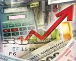 Госдолг Беларуси за три месяца вырос на 2,3%