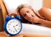 Пять способов превратить ранний подъем в удовольствие