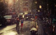 20 лучших фото, показывающих красоту дождливой осени
