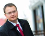 Алесь Михалевич добивается признания факта пыток в СИЗО КГБ