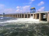 На строительство ГЭС денег нет