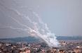 Откуда в секторе Газа российское оружие?