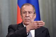 Лавров отверг сравнение рекомендации россиянам не посещать Турцию с местью