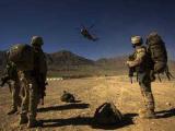 Авиация НАТО по ошибке нанесла удар по союзникам