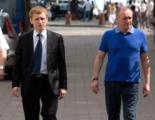 Милинкевич, Некляев и Янукевич призывают Запад начать диалог с Лукашенко