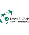 Белорусские теннисисты вышли вперед в матче Кубка Дэвиса против команды Болгарии