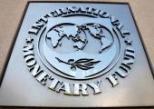 Миссия МВФ начала работу в Беларуси