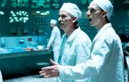 Washington Post: Почему Кремлю не понравился сериал «Чернобыль»
