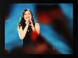"""""""Евровидение-2011"""" в Германии будет транслироваться на самом большом в мире экране"""
